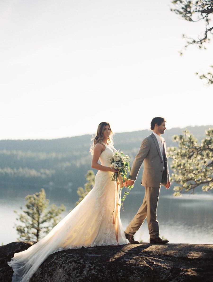 Wedding Dresses In Boise Idaho 79 Fancy
