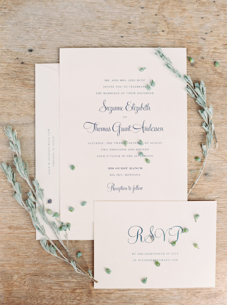 Crane Wedding Invitations 91 Luxury
