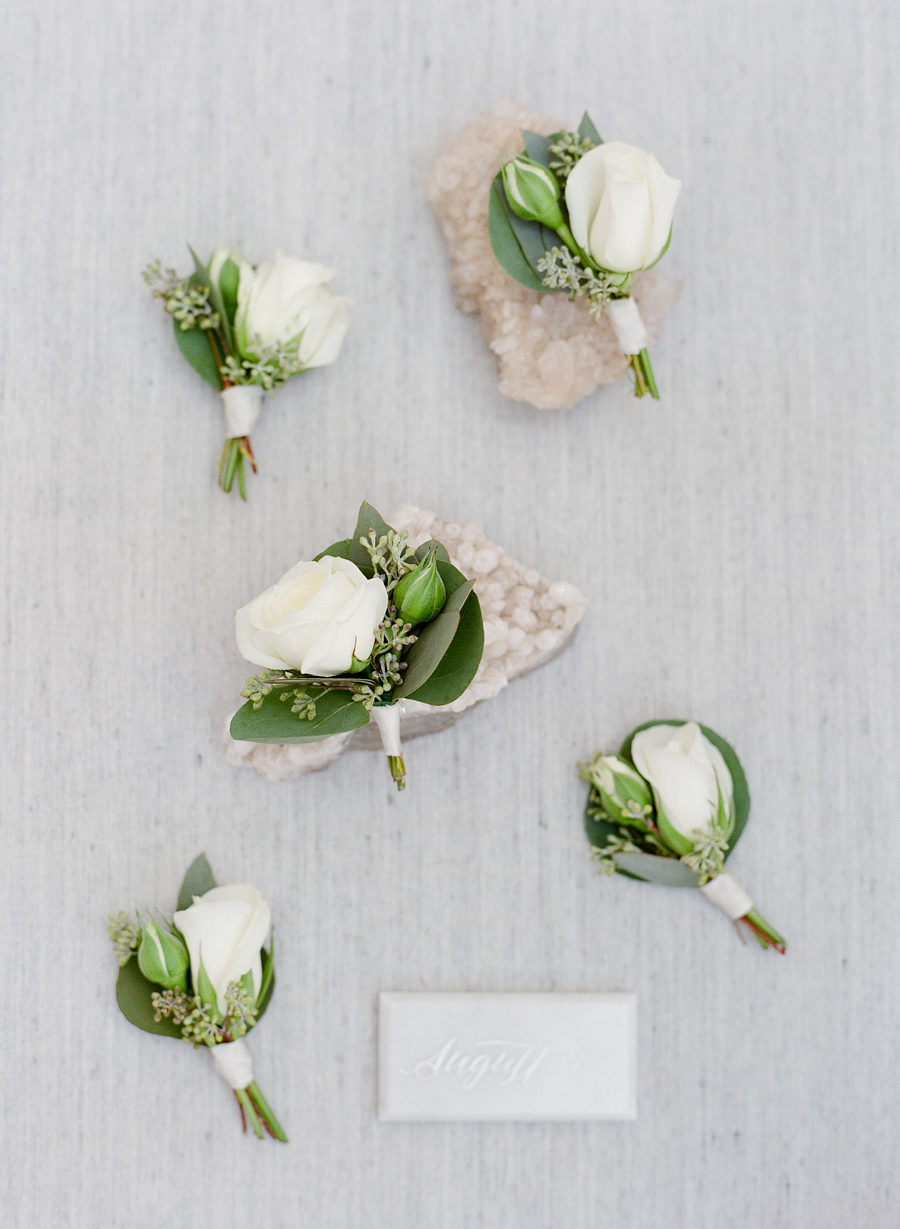 Wedding Flowers By Season 97 Spectacular