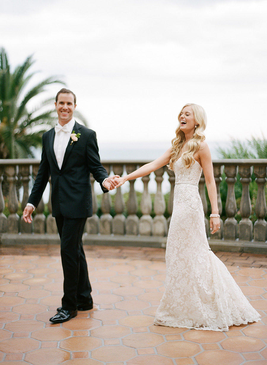 Wedding Dresses Fife 59 Lovely Get Your Dose of