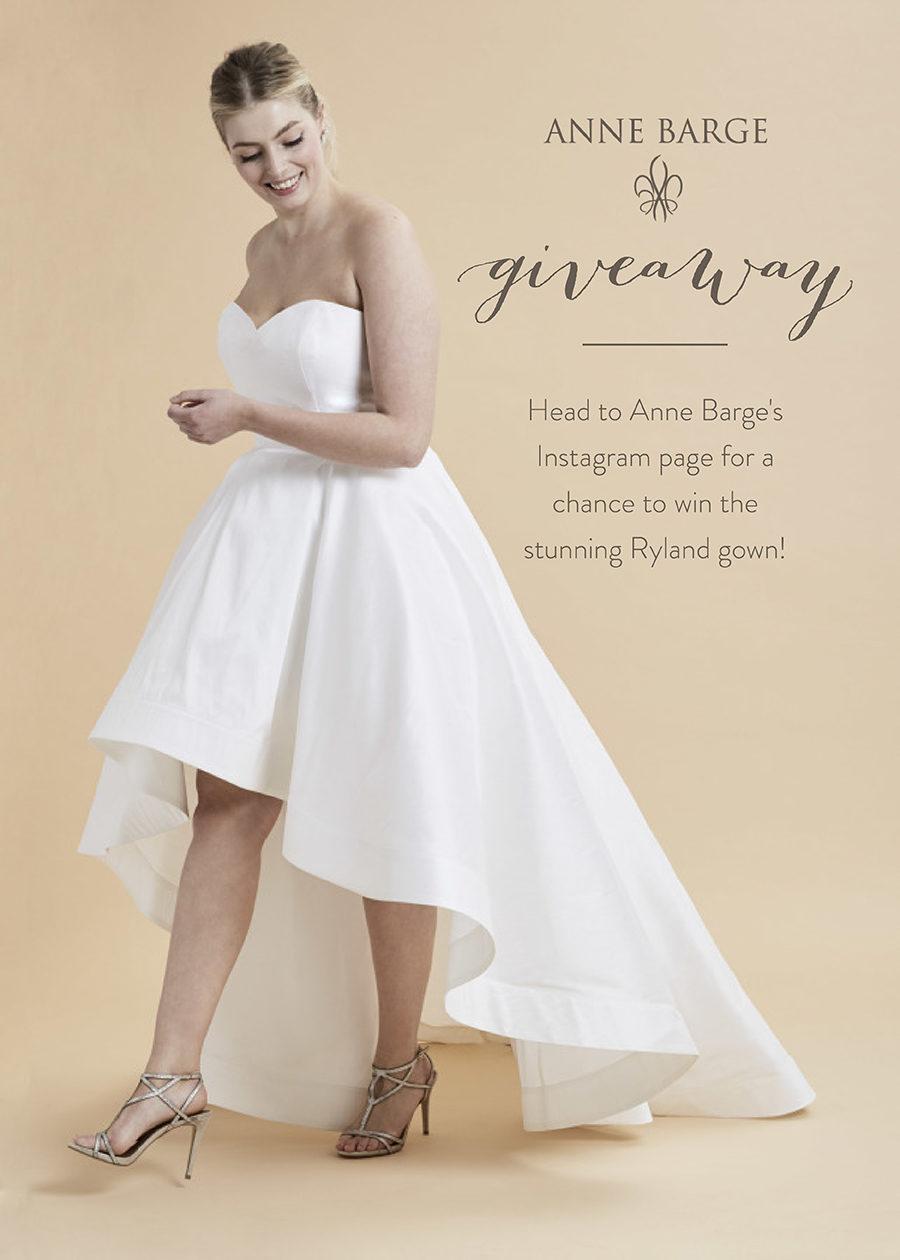Wedding Dresses Memphis Tn 25 Ideal