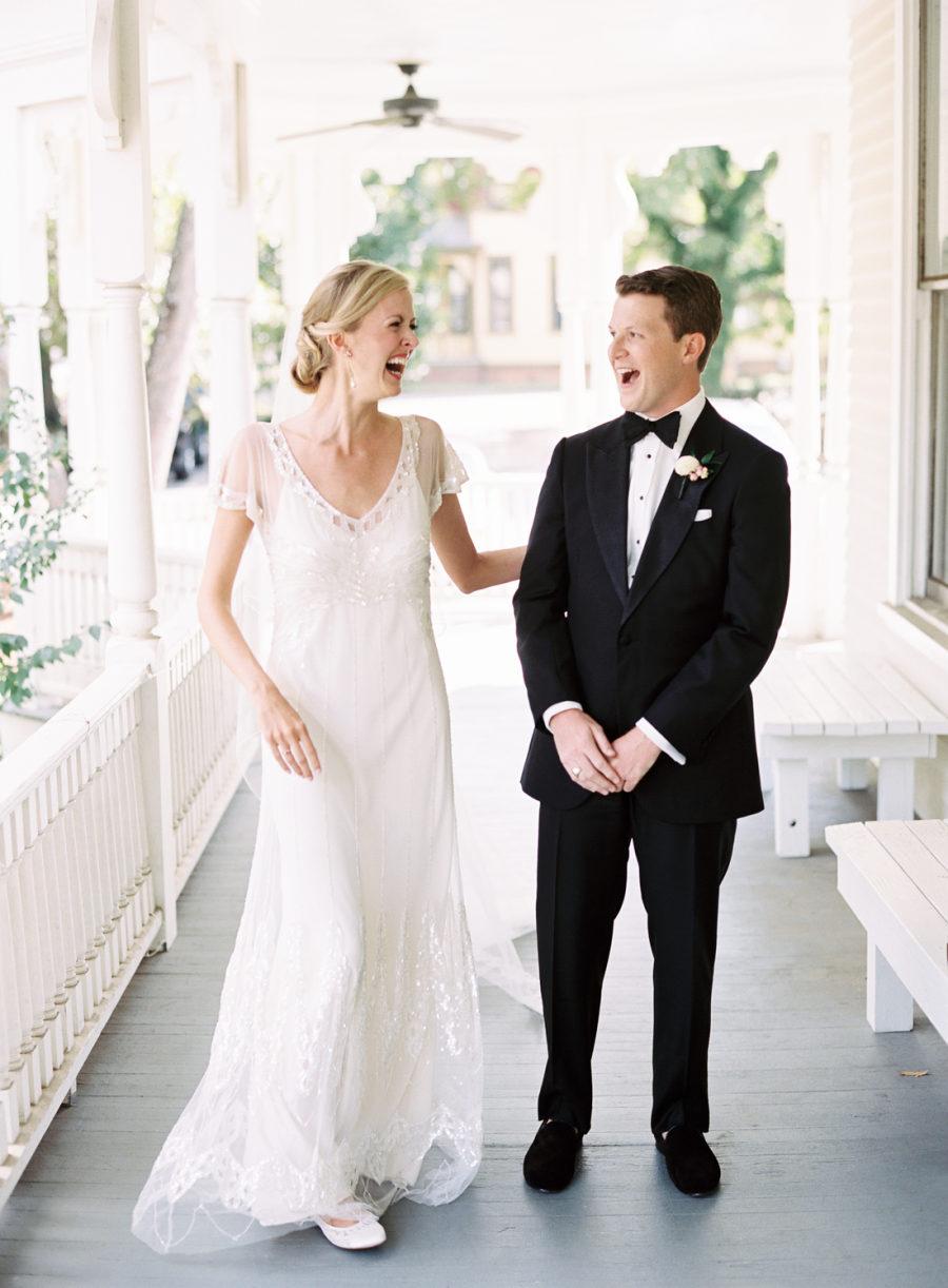 Wedding Dresses Raleigh 83 Popular