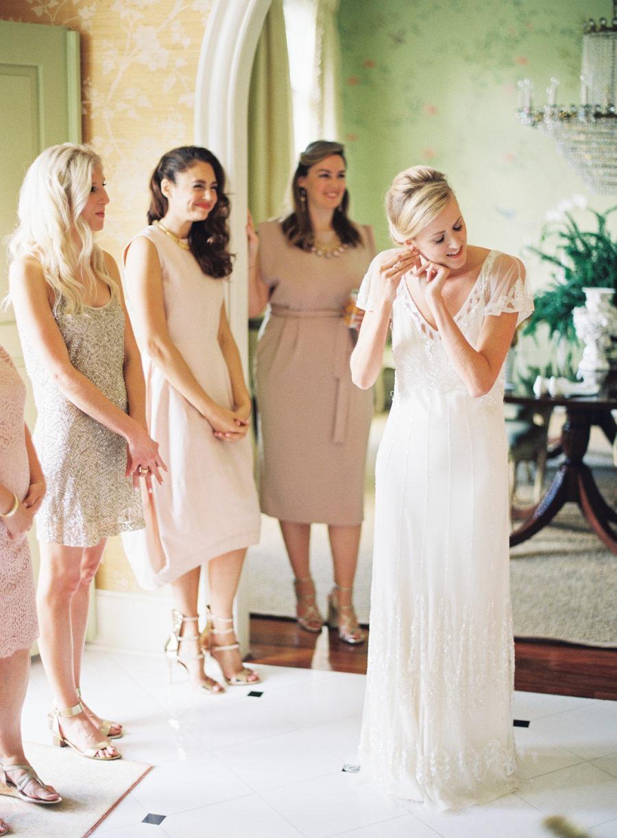 Wedding Dresses Salem Oregon 73 Cool