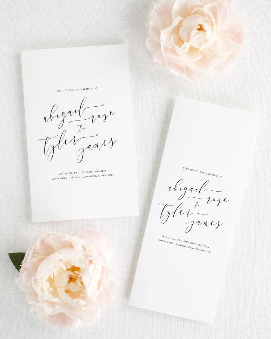 Email Wedding Invitations 69 Inspirational
