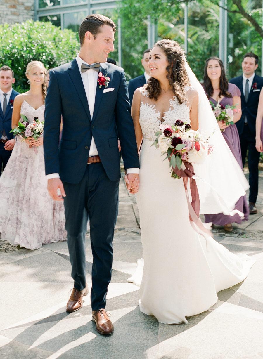Wedding Gowns Austin Tx 48 Fancy