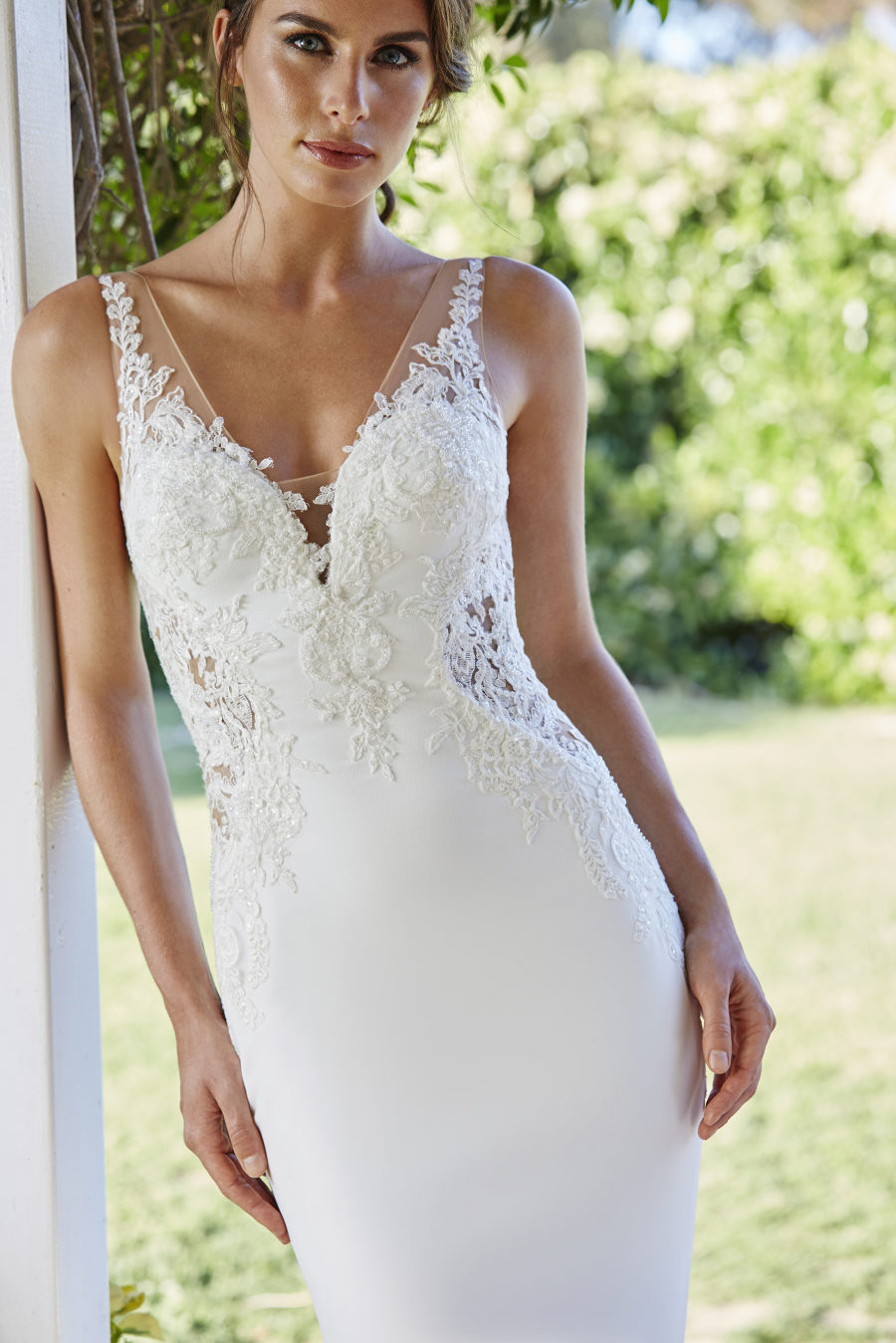 St Patrick Wedding Dresses Prices 99 Stunning Calling All Brides This