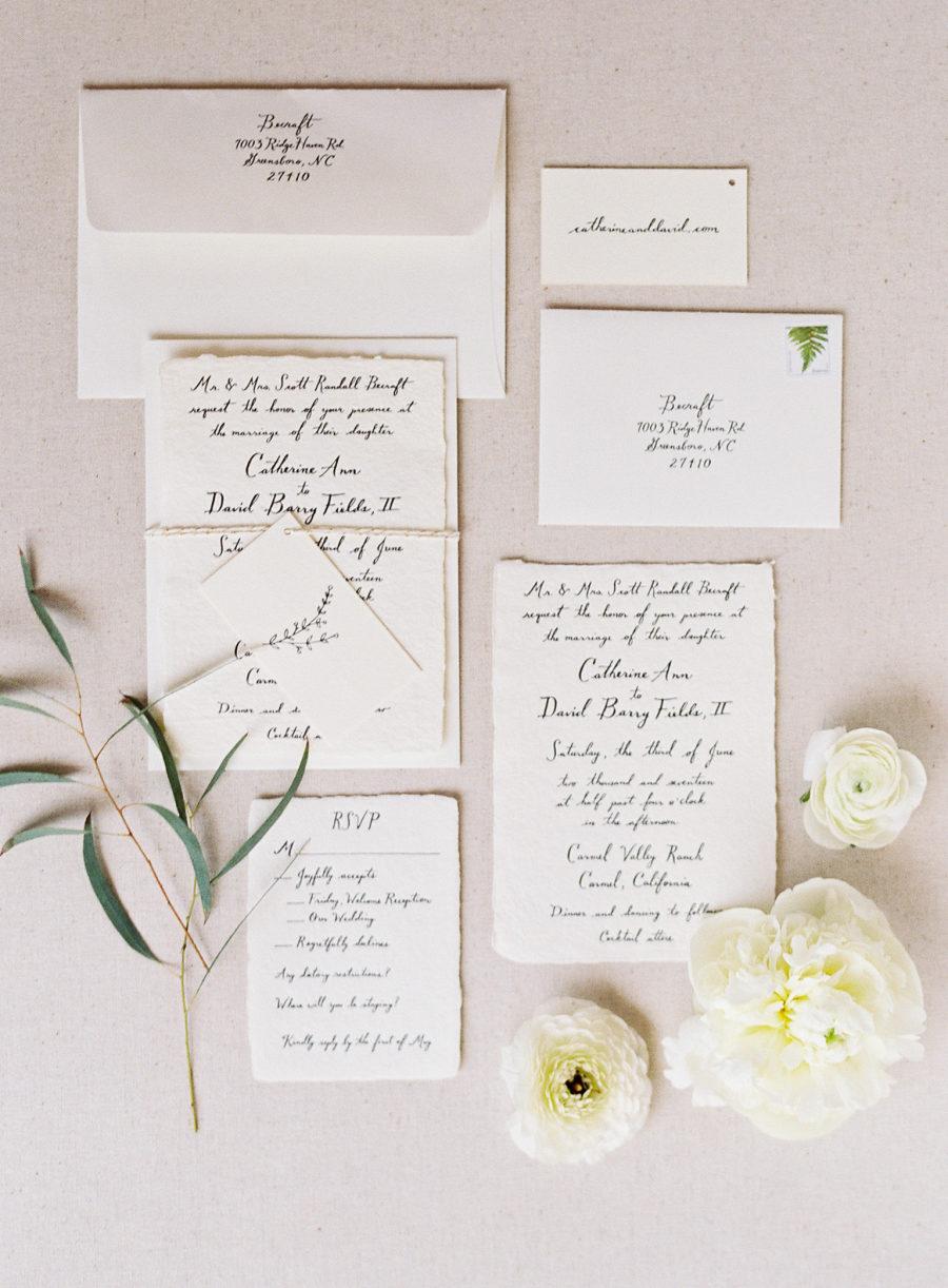 Wedding Flowers By Season 46 Fancy