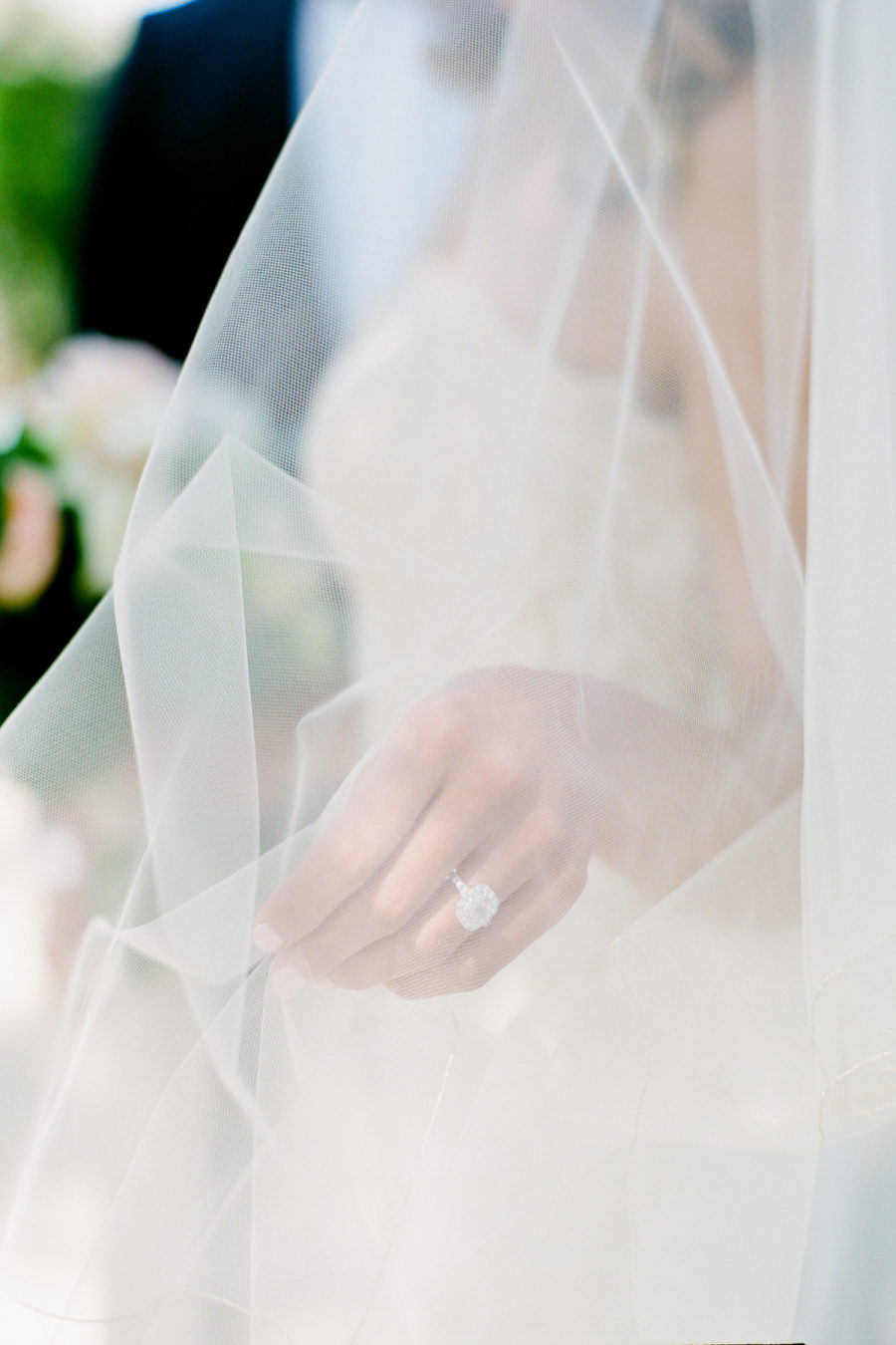 Minneapolis Wedding Dress Shops 31 Inspirational
