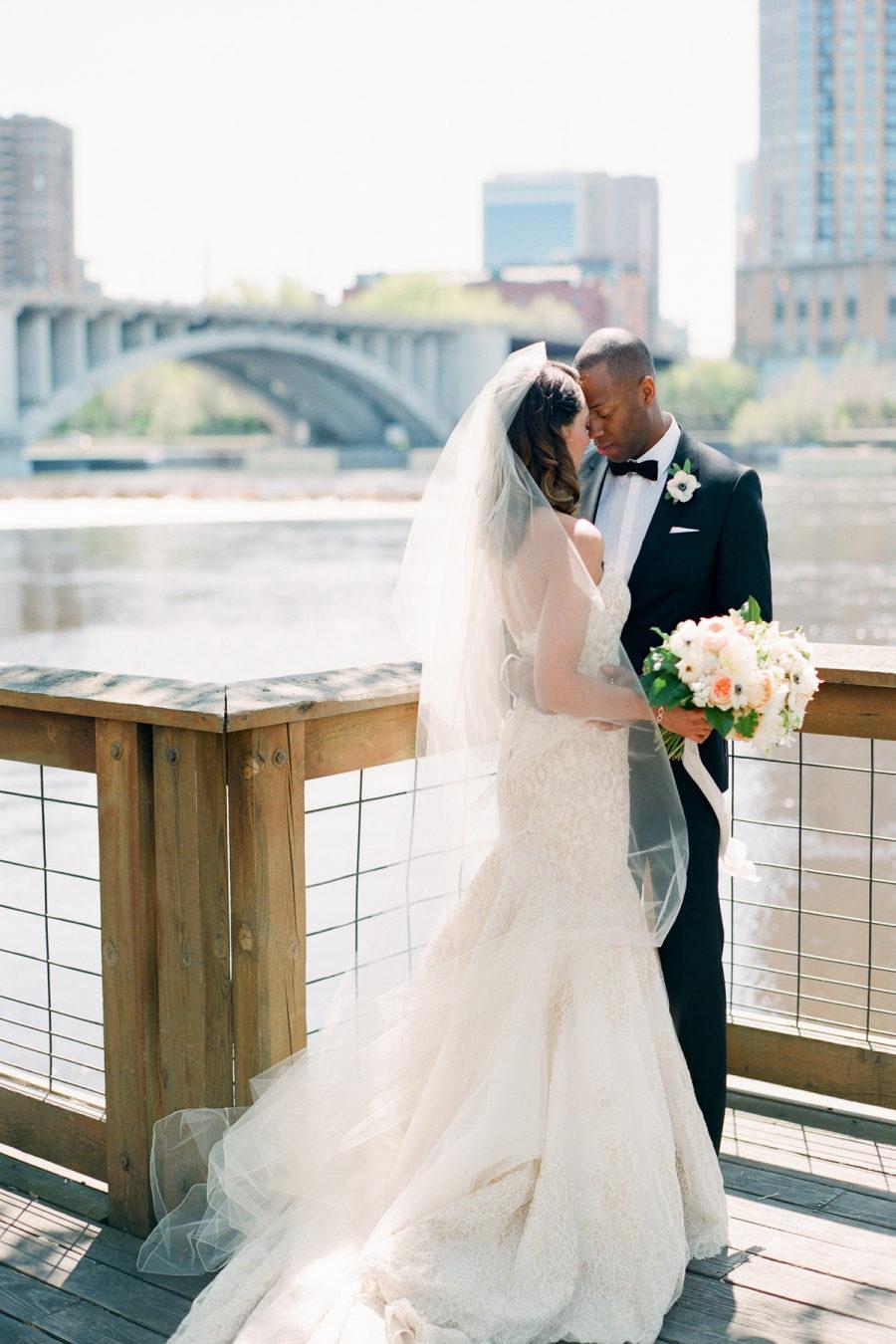 Minneapolis Wedding Dress Shops 49 Good