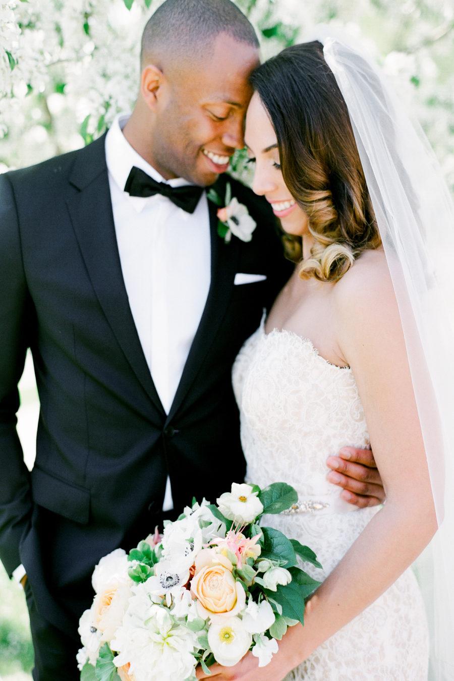 Minneapolis Wedding Dress Shops 62 Simple