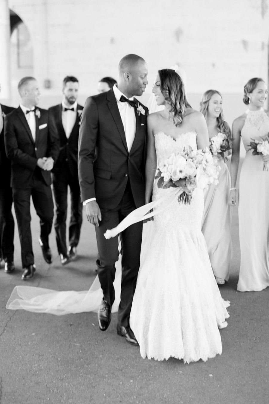 Minneapolis Wedding Dress Shops 50 Superb