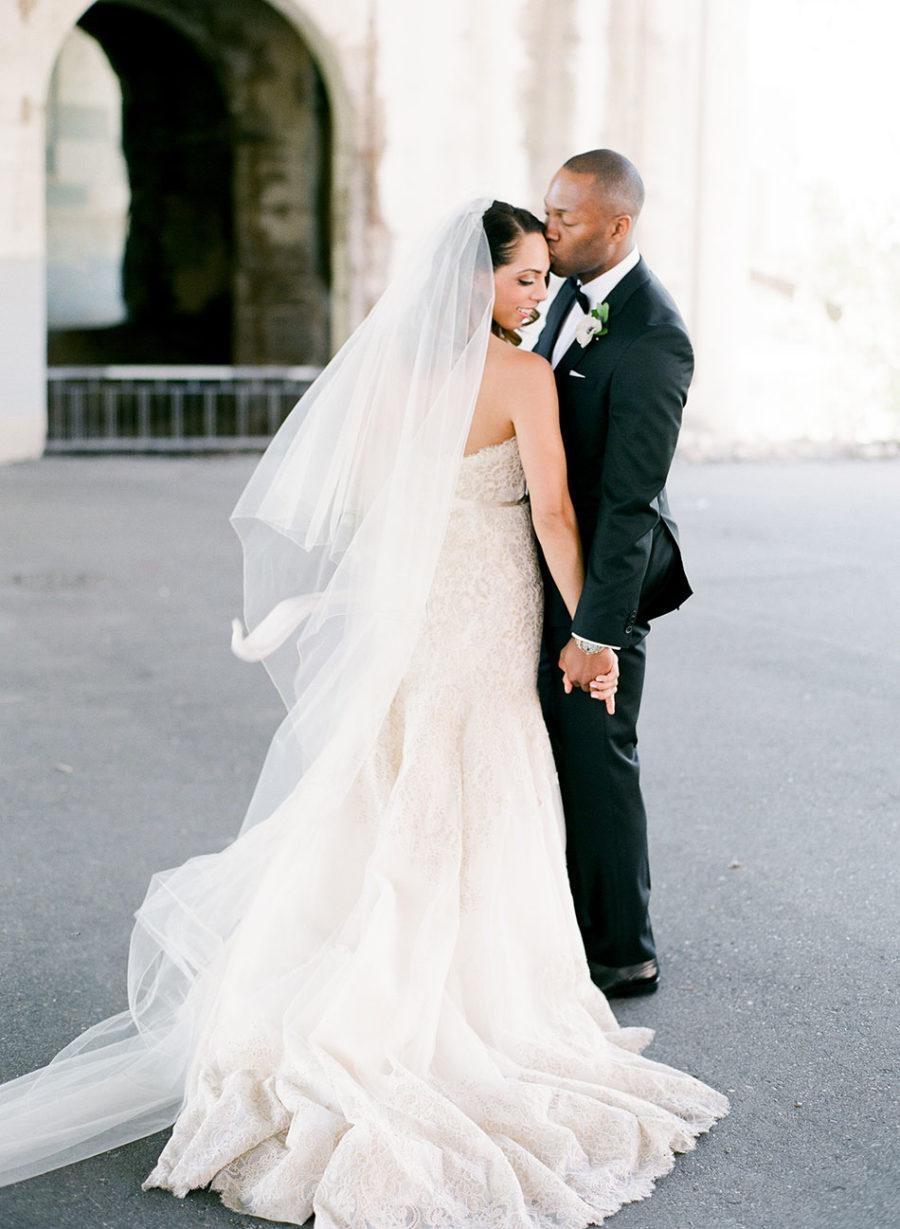 Minneapolis Wedding Dress Shops 16 Unique