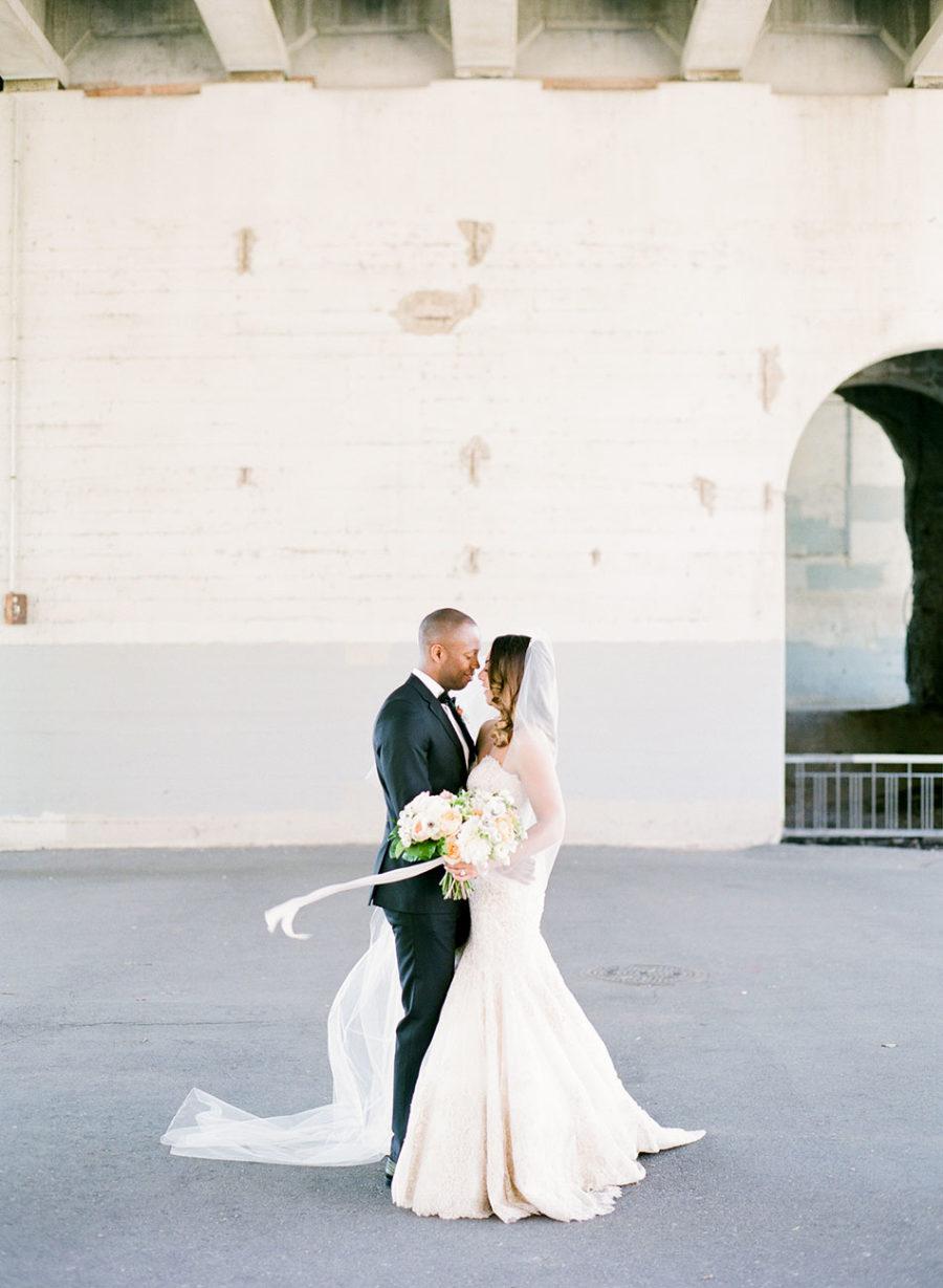 Minneapolis Wedding Dress Shops 71 Elegant