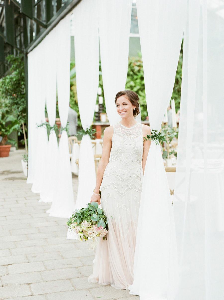 Ann Arbor Wedding Dress 81 Lovely