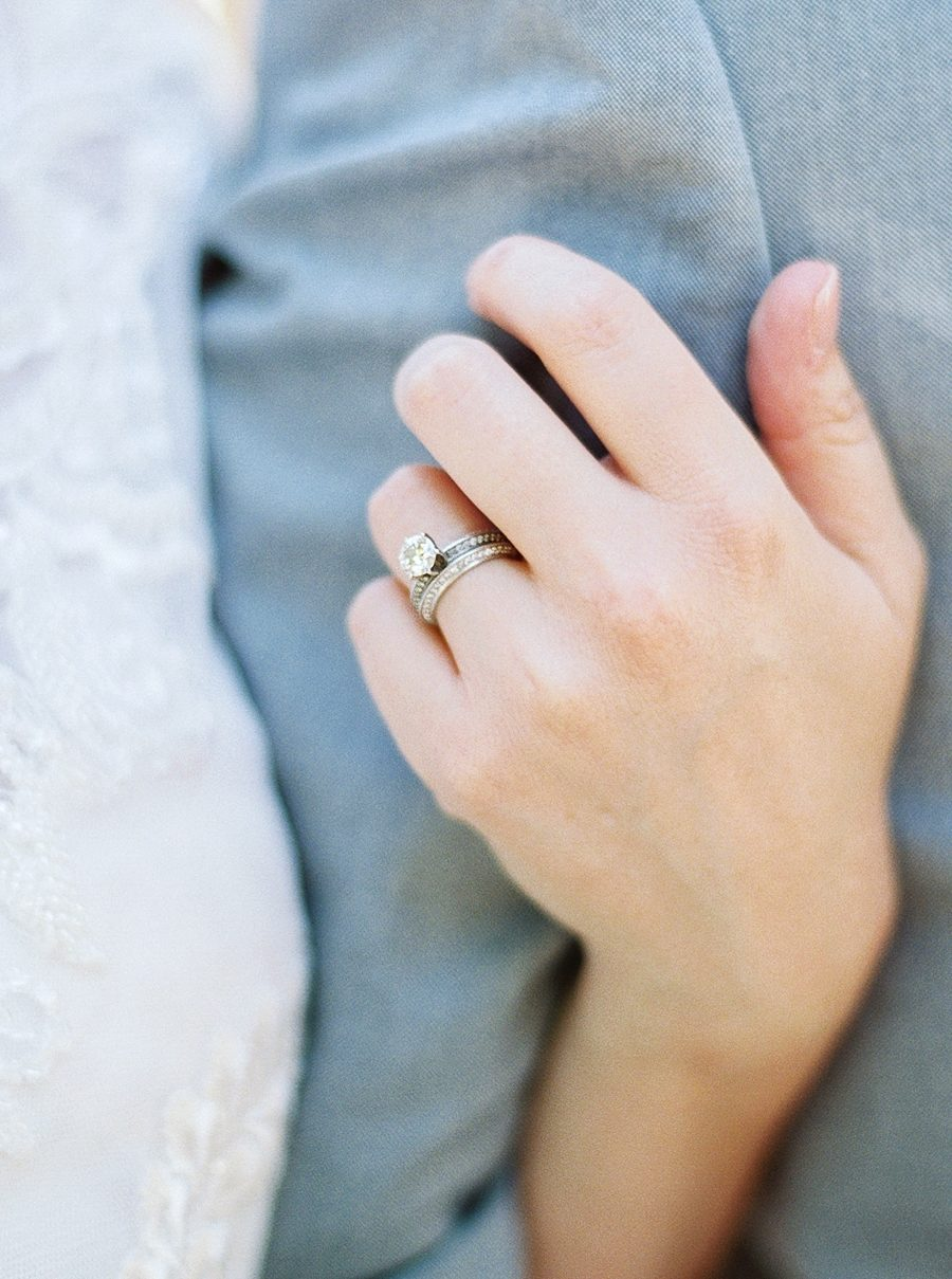 Renewing Wedding Vows Rings 71 Beautiful