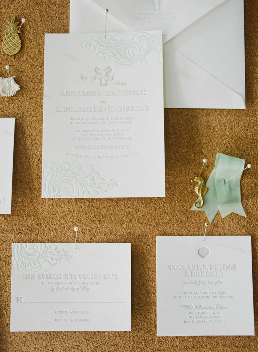 When To Send Out Wedding Invitations 83 Nice