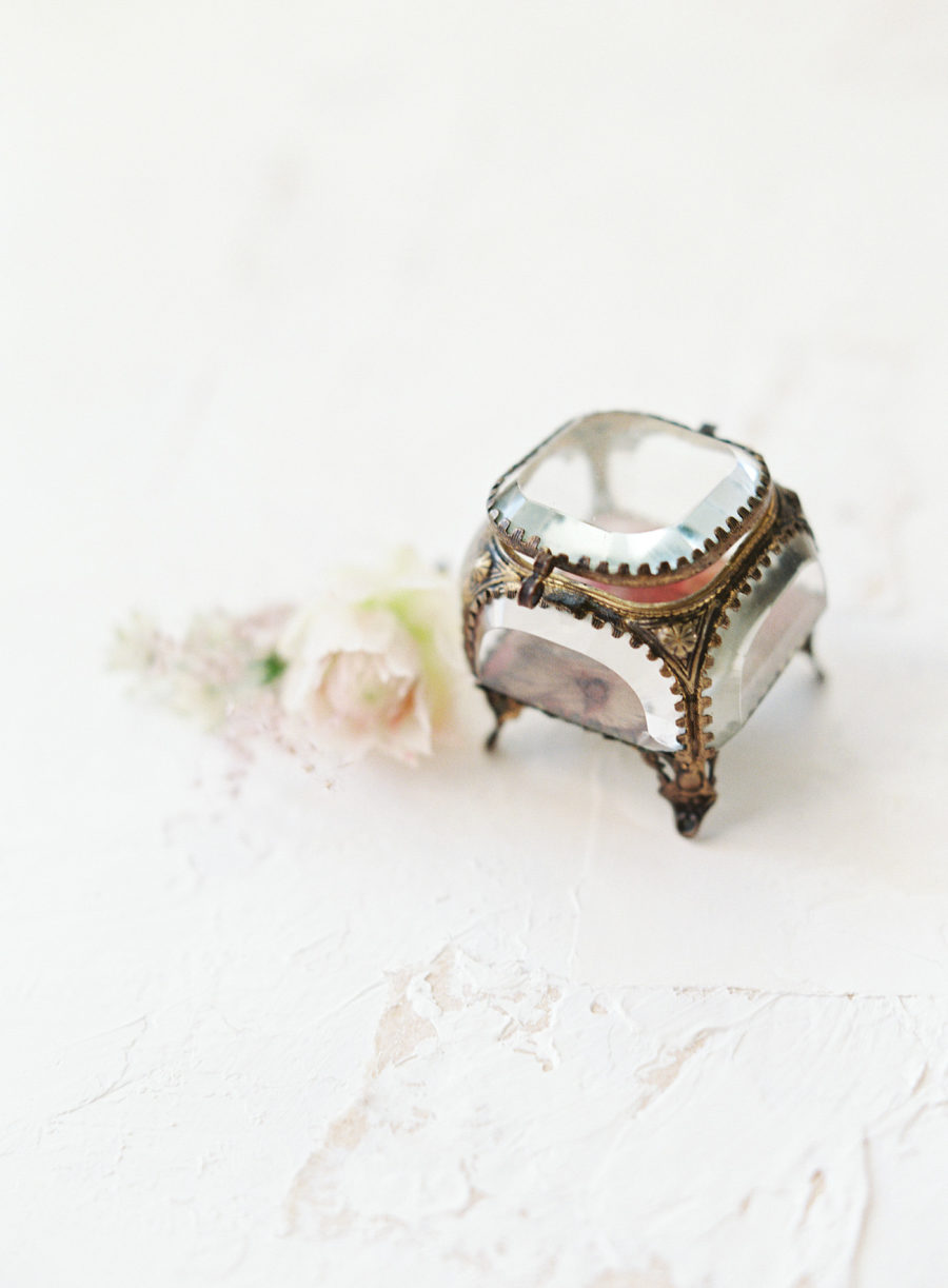 Lace Wedding Ring 50 Lovely