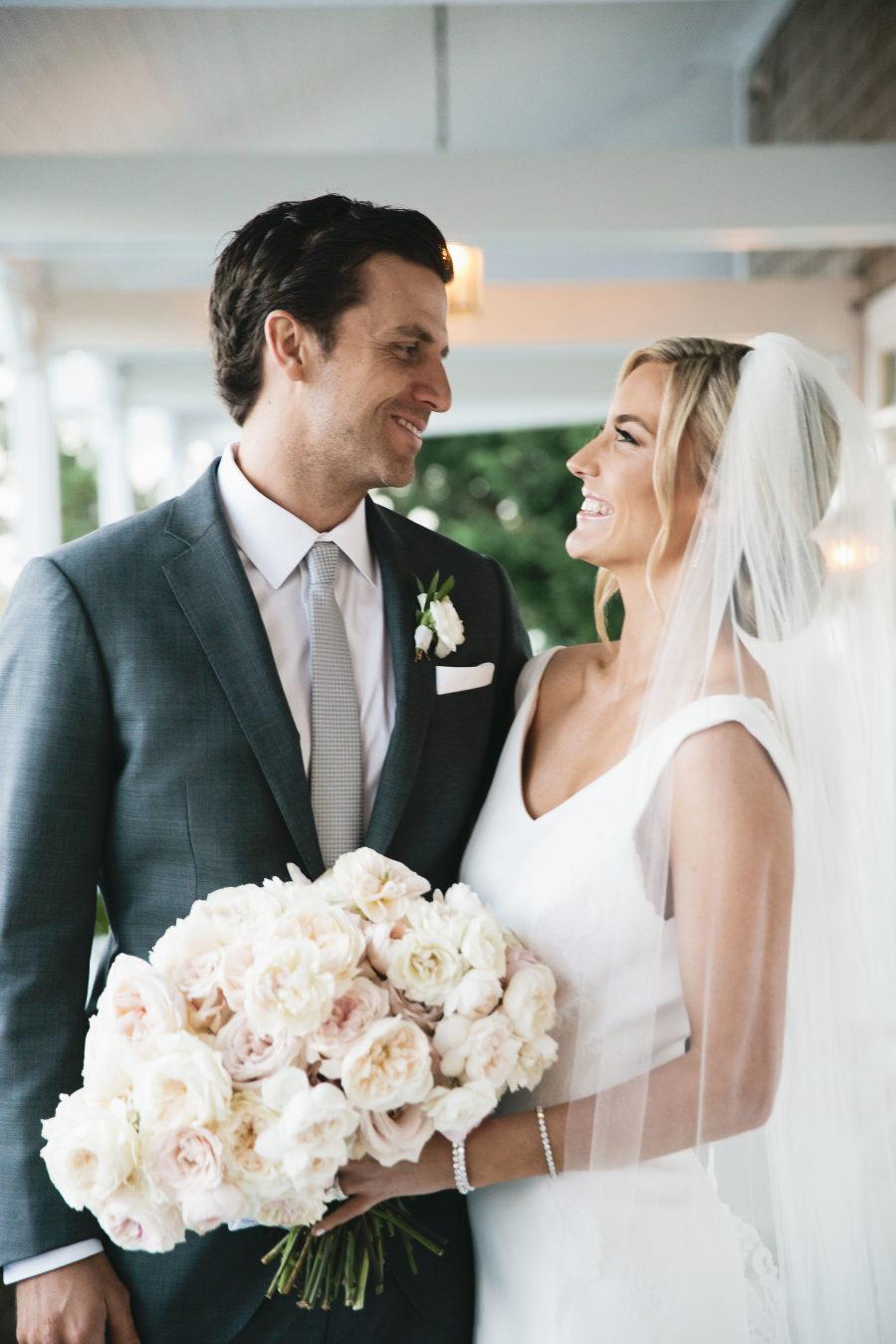 whitney bischoff wedding