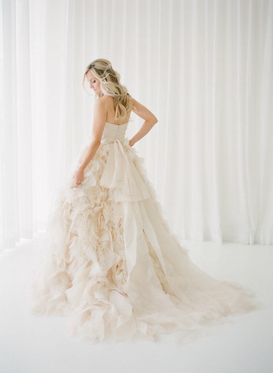 Lace Up Corset Wedding Dress 57 Cool
