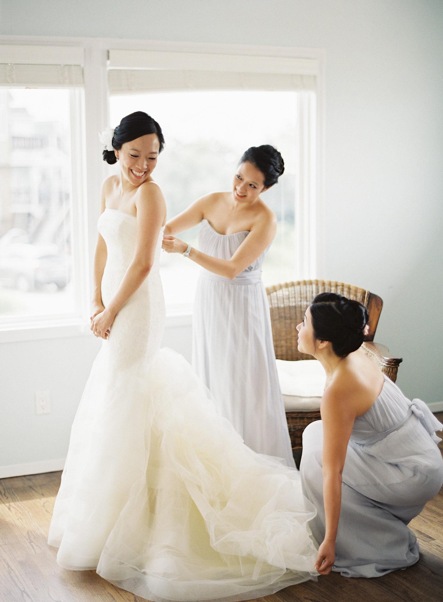 Wedding Dress Korea 88 Fancy