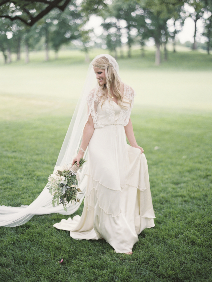 Wedding Dress Boutiques In Chicago 14 Simple