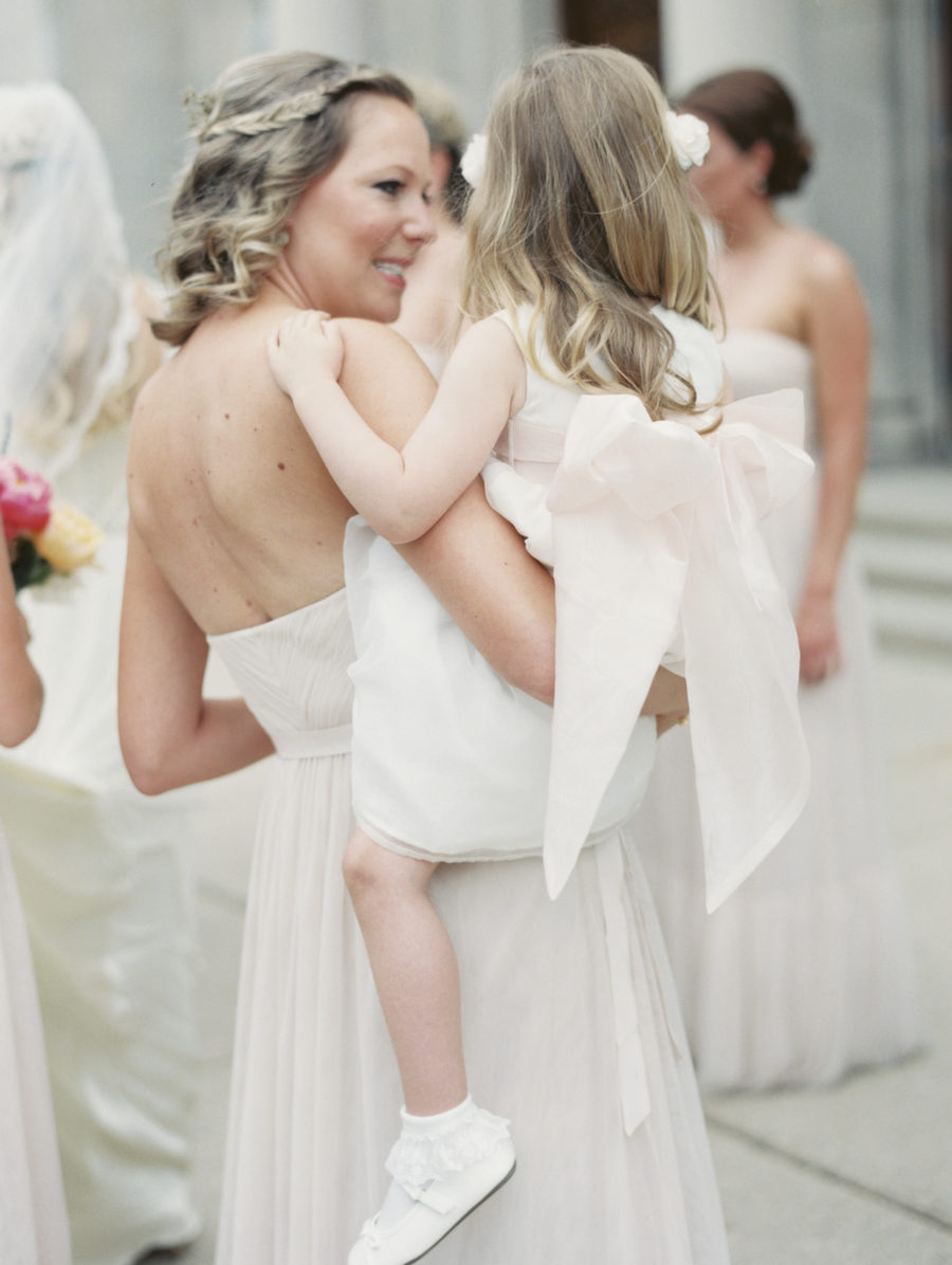 Wedding Dress Boutiques In Chicago 65 Unique