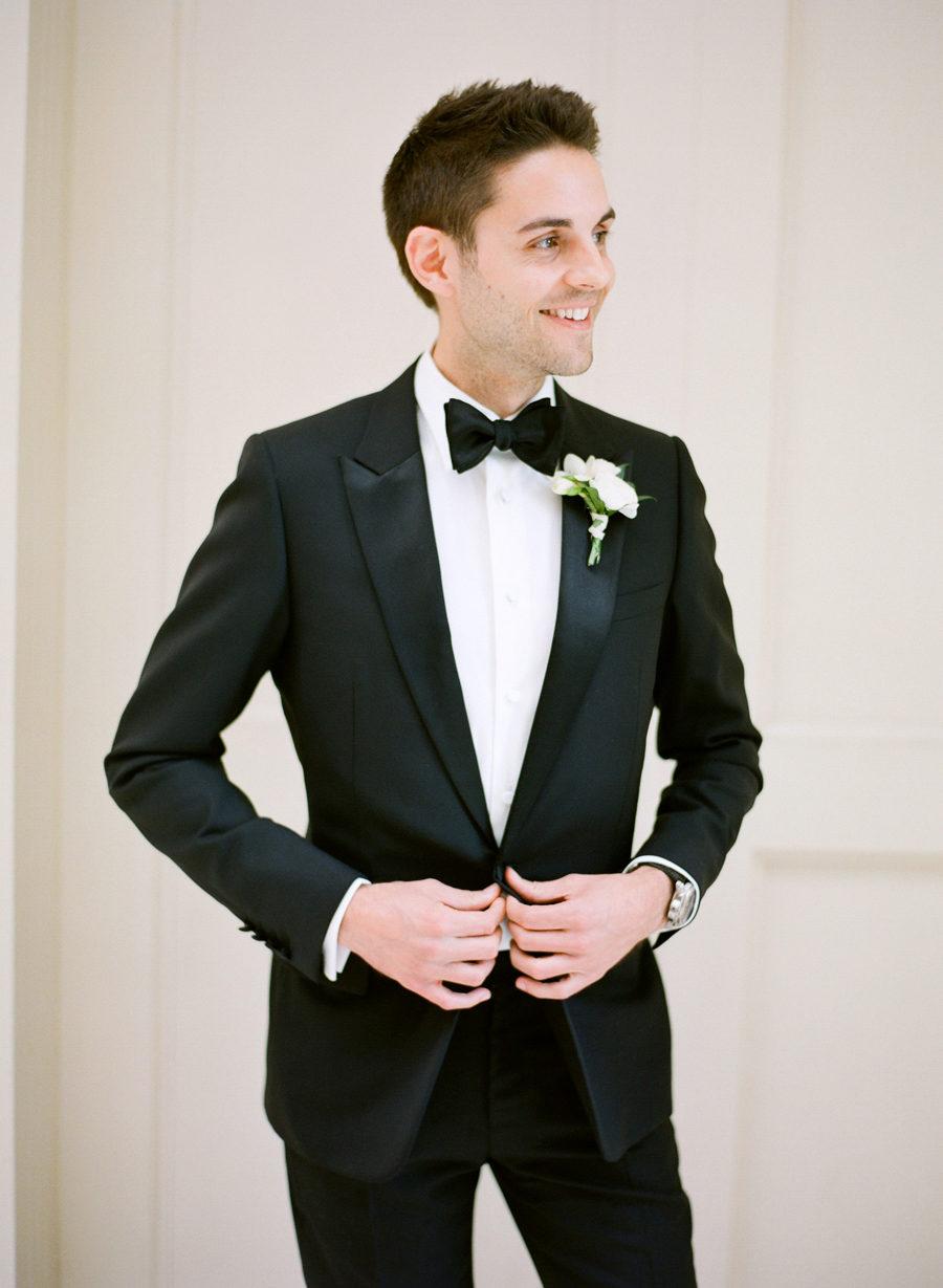 Ring Bearer Tuxedos For Wedding 14 Cool