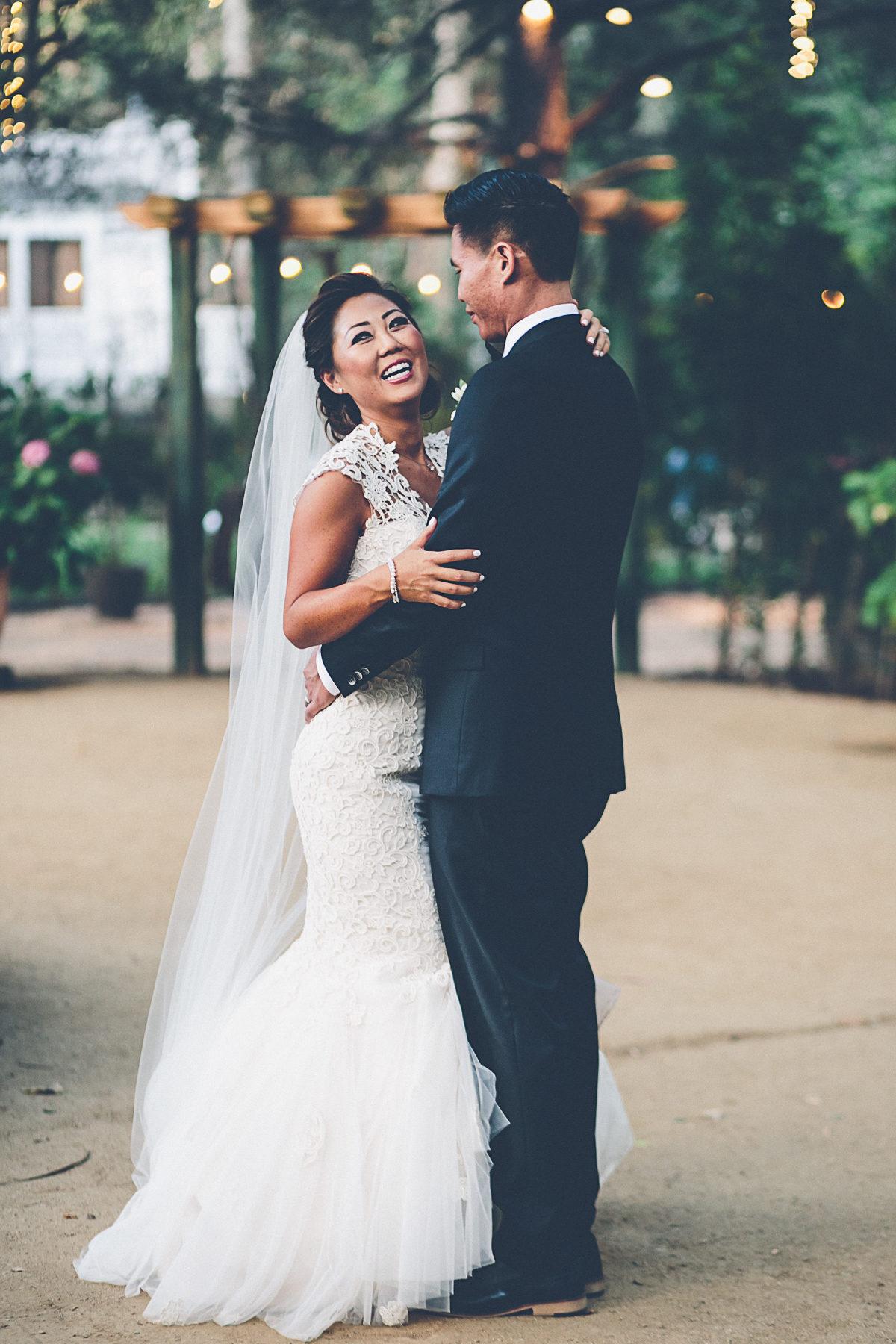 Hawaiian Style Wedding Dresses 90 Nice