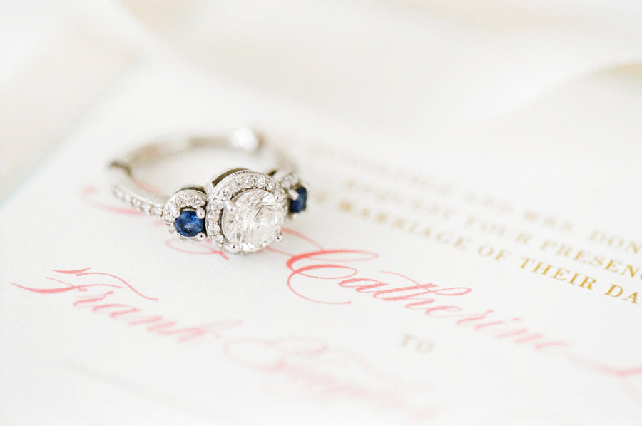 Wedding Ring Holders Ceremony 99 Best