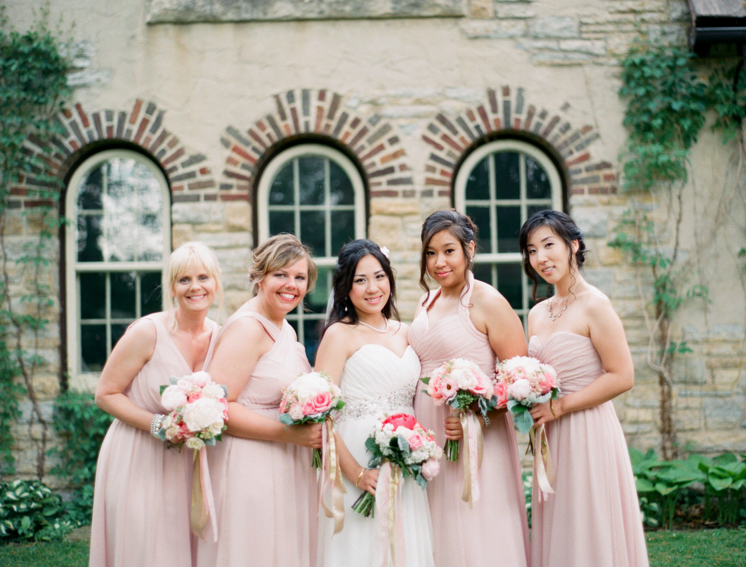 Wedding Dresses Rochester Mn 6 Perfect