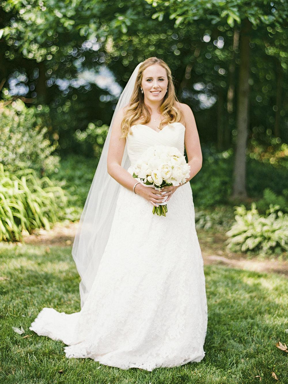 Wedding Dresses Annapolis Md 90 Inspirational