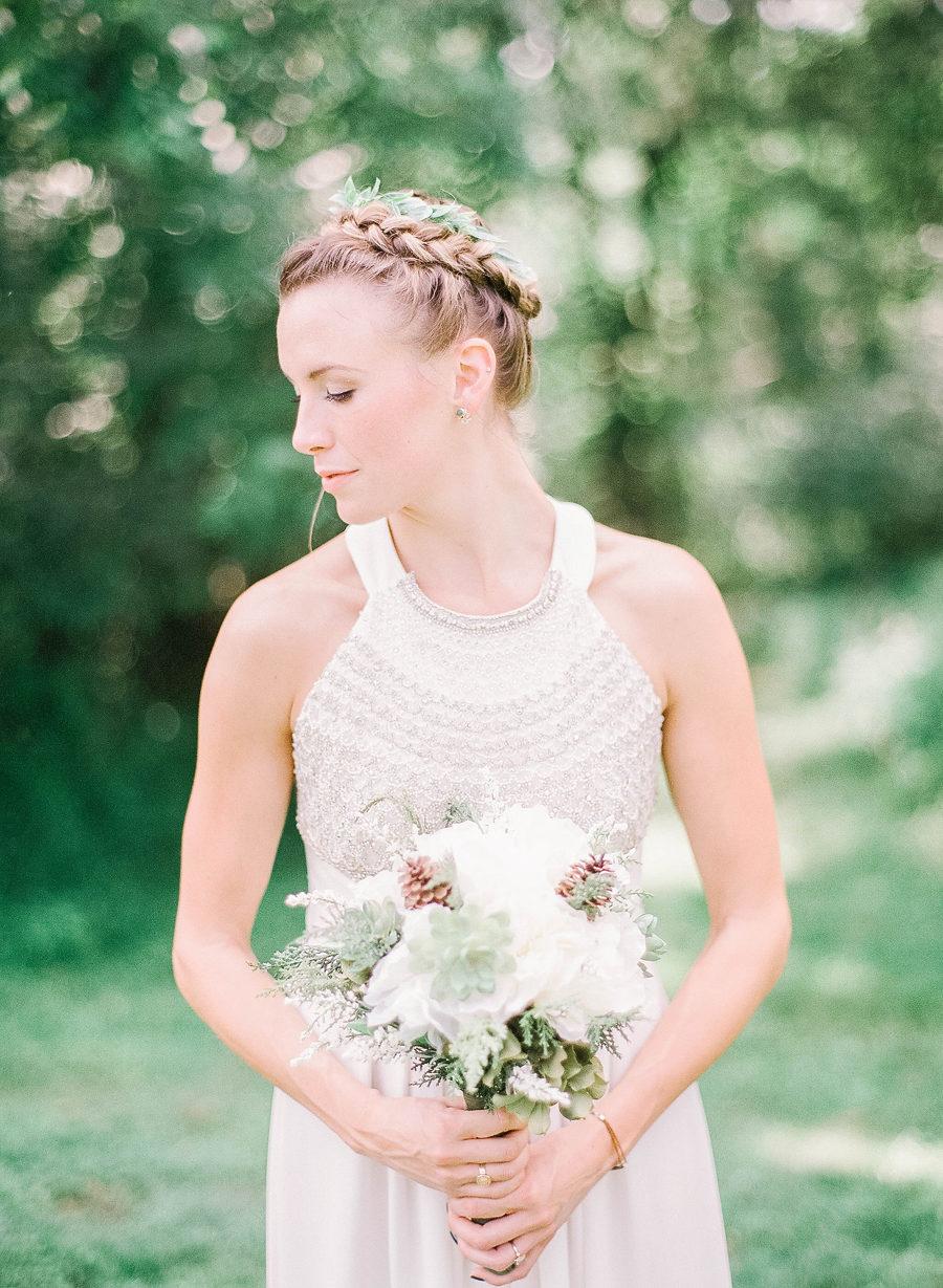 Thrift Store Wedding Dresses 80 Lovely