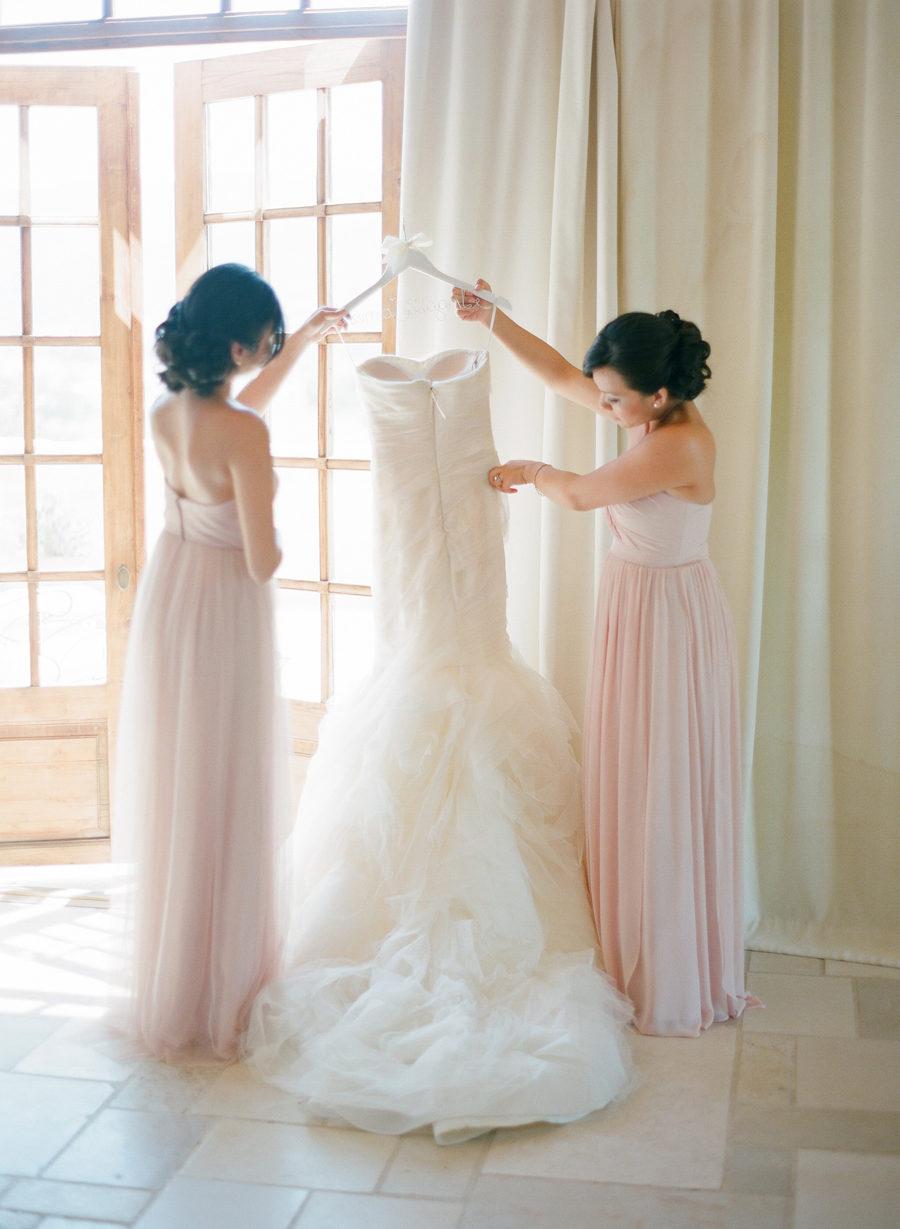 Wedding Dresses In Bakersfield Ca 14 Trend