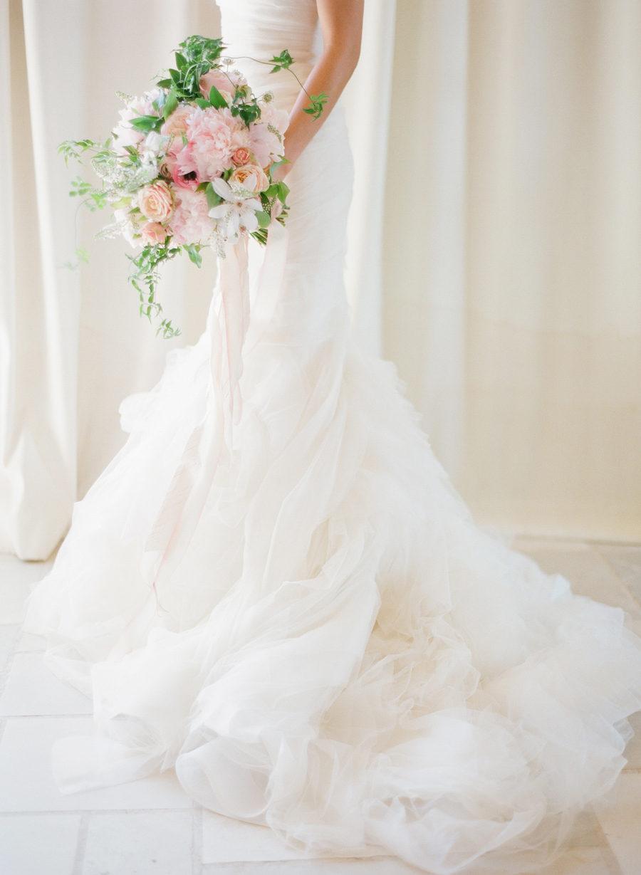 Wedding Dresses In Bakersfield Ca 37 Elegant