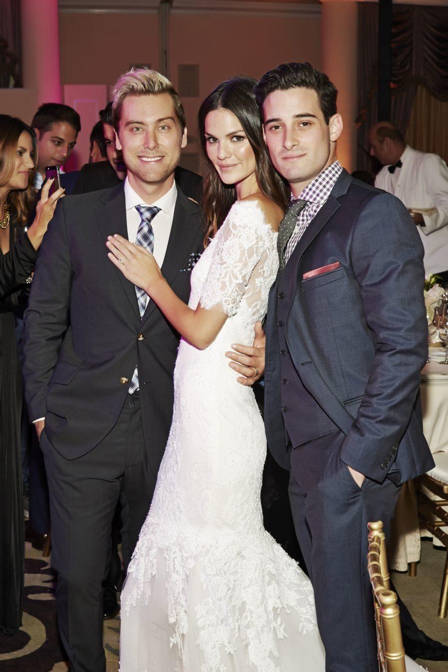 Beverly Hills Wedding Dresses 28 Fancy