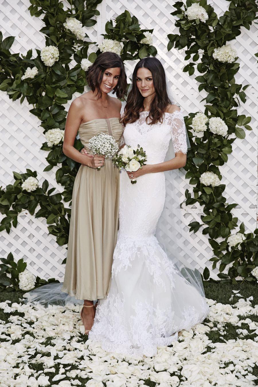 Beverly Hills Wedding Dresses 69 Best