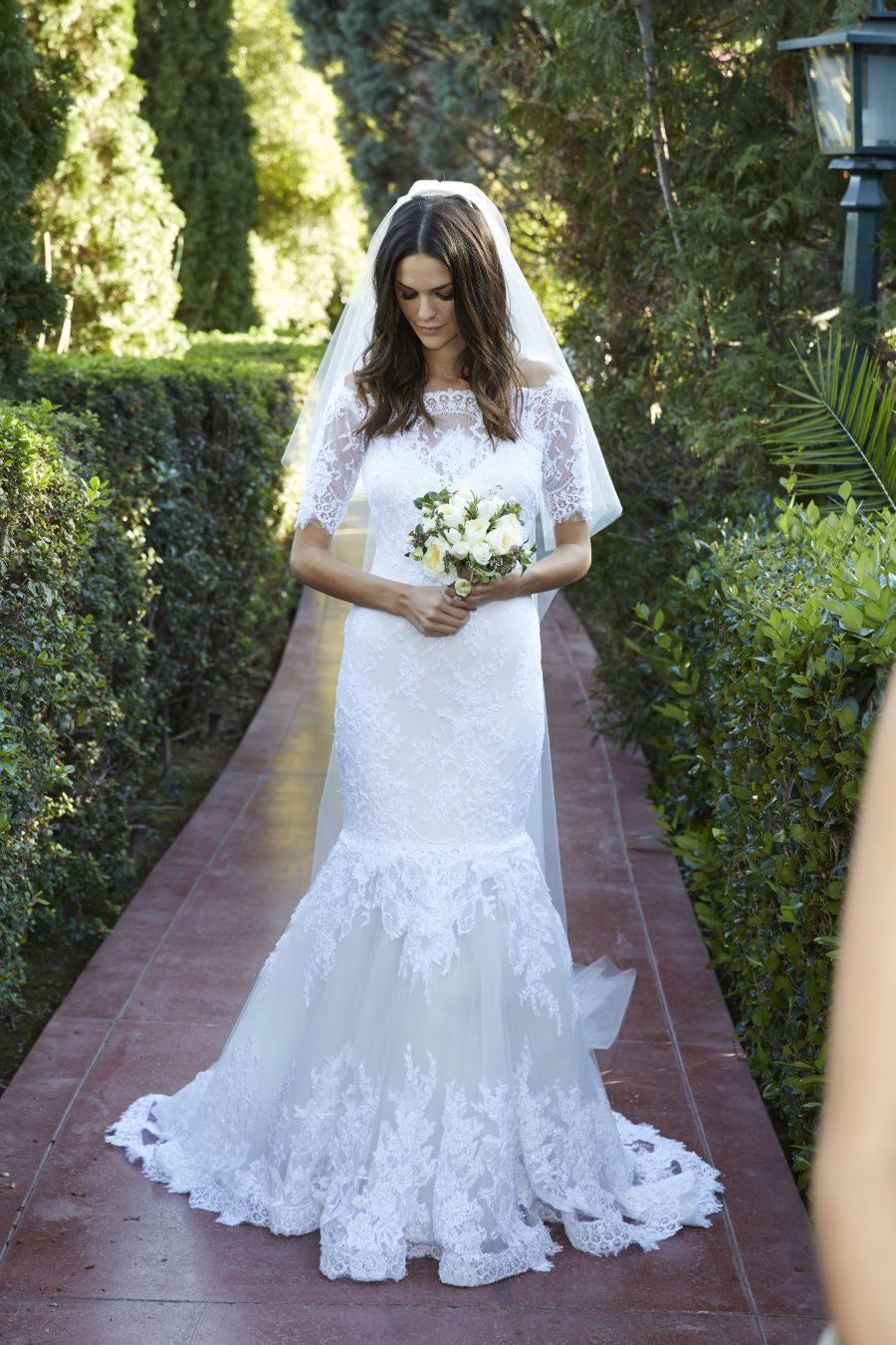 Beverly Hills Wedding Dresses 27 Popular