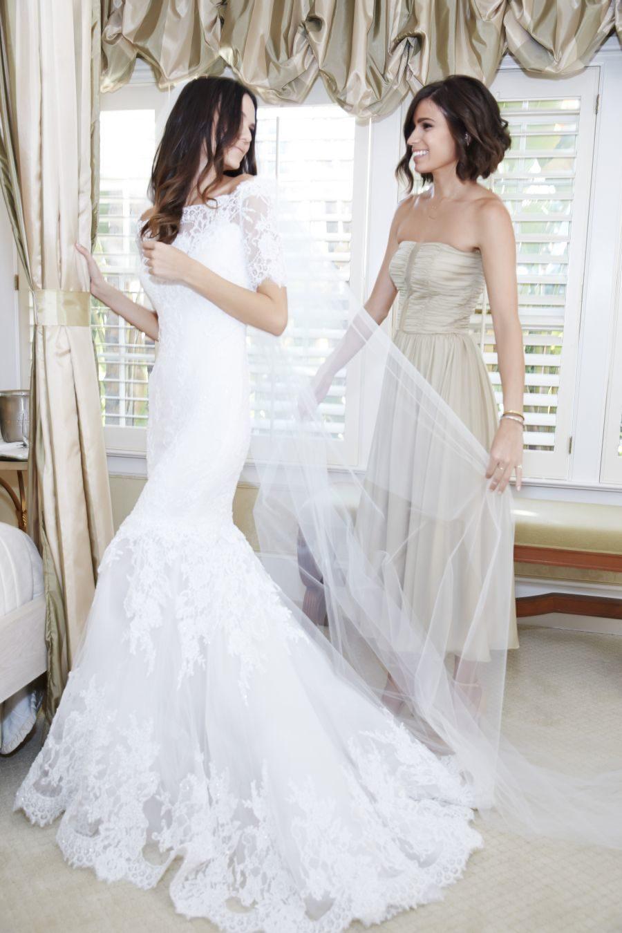Beverly Hills Wedding Dresses 63 Popular