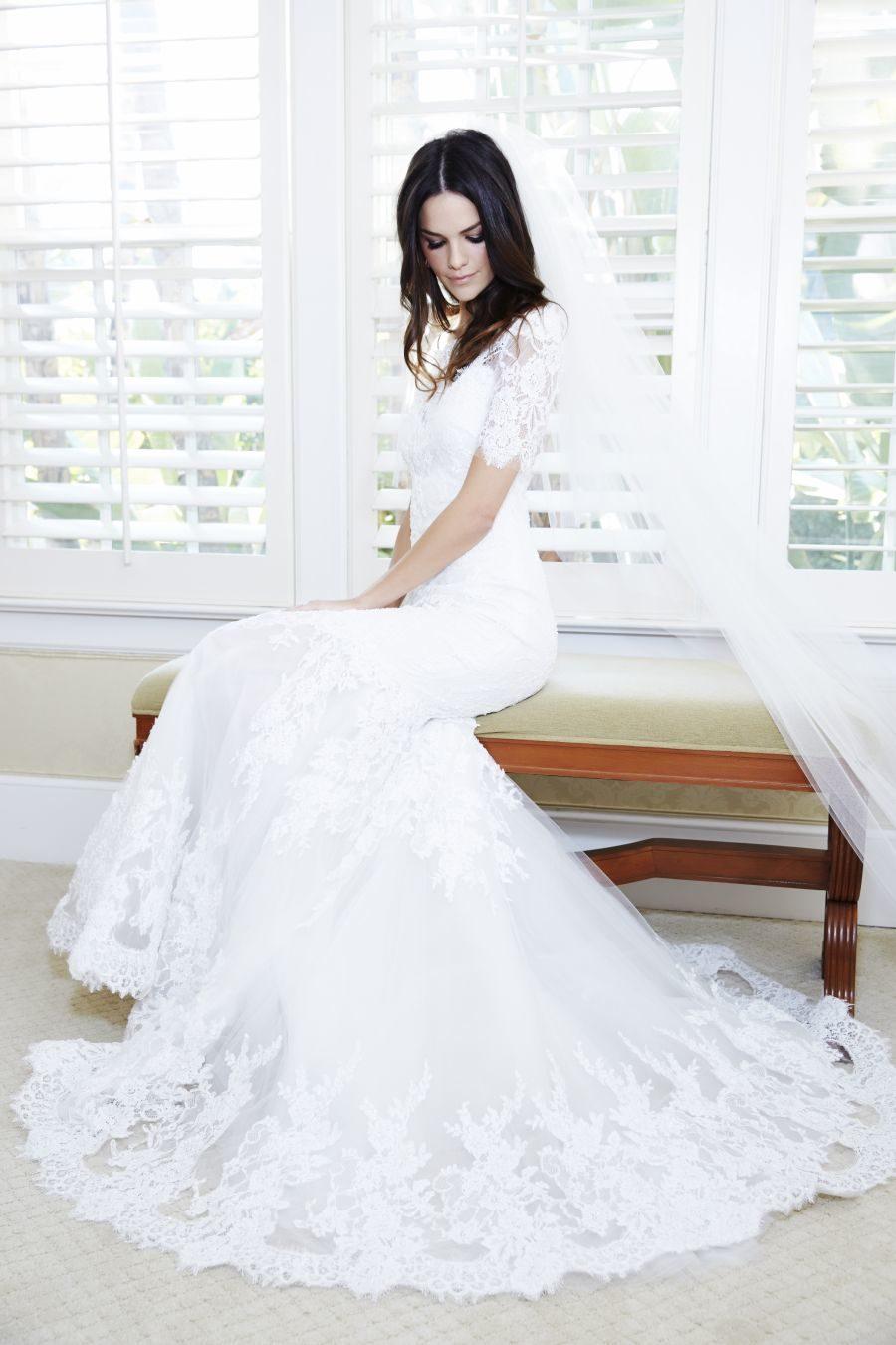 Beverly Hills Wedding Dresses 87 Trend