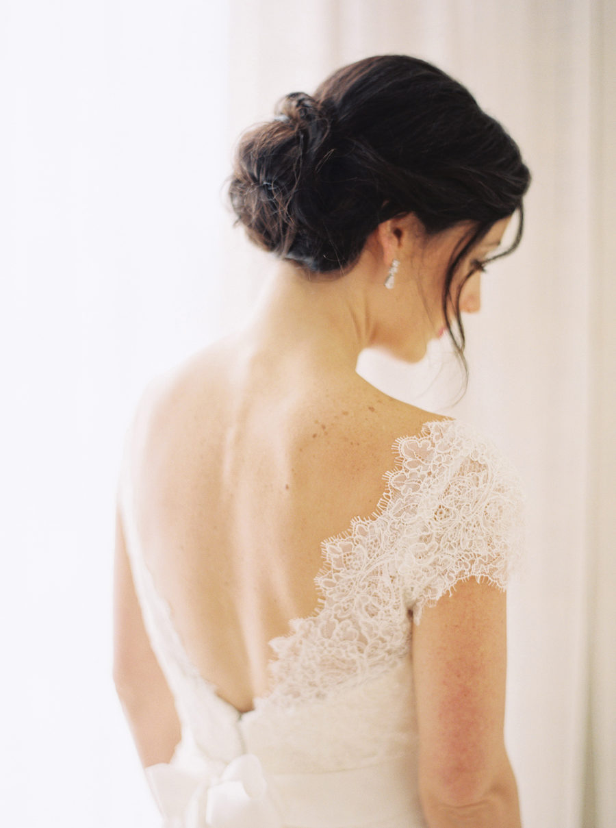 Wedding Dresses St Louis Mo 57 Ideal