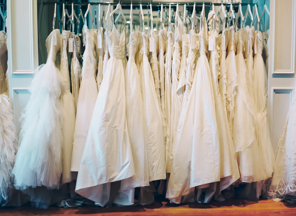 Professional Wedding Dress Cleaning 58 Popular