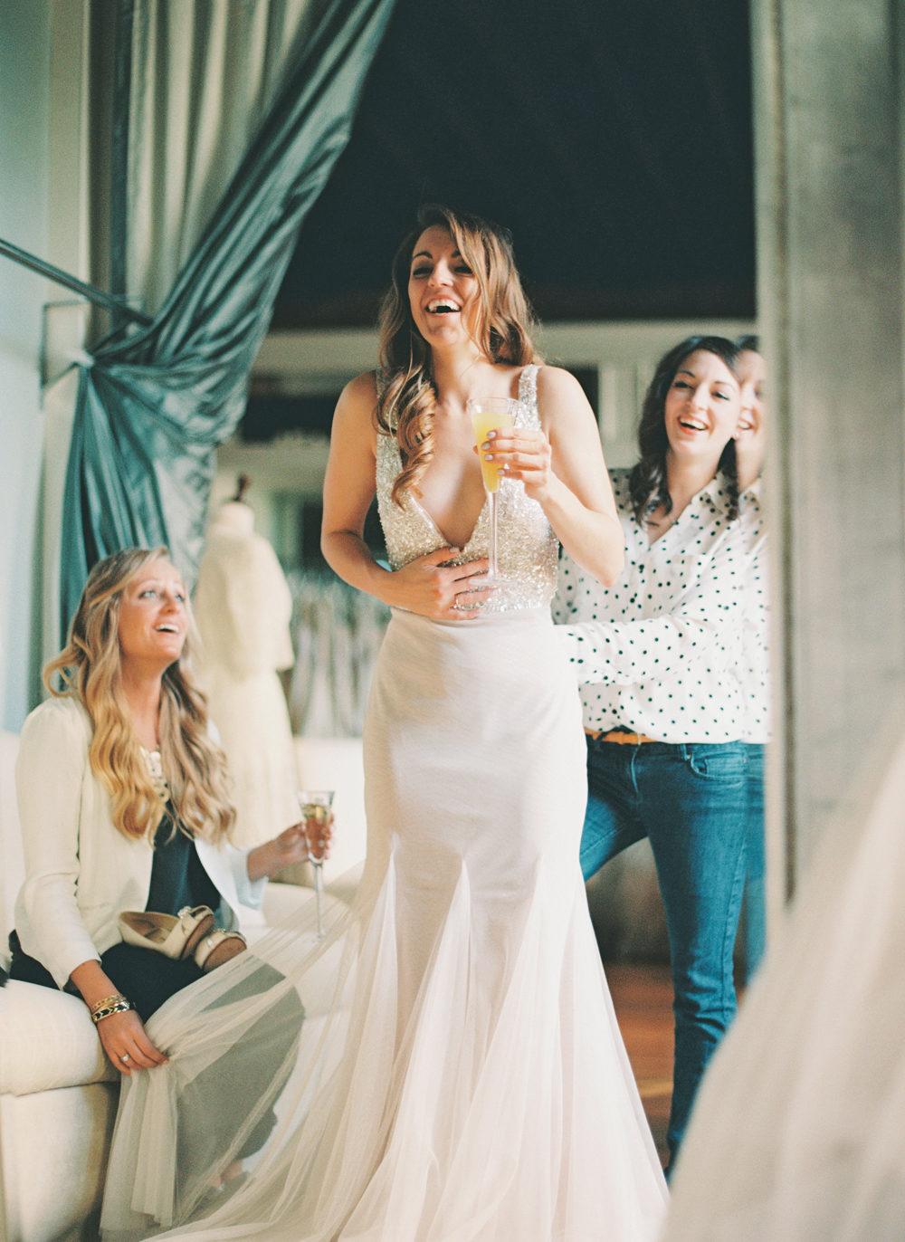Cheap Wedding Dresses Charlotte Nc 12 Perfect