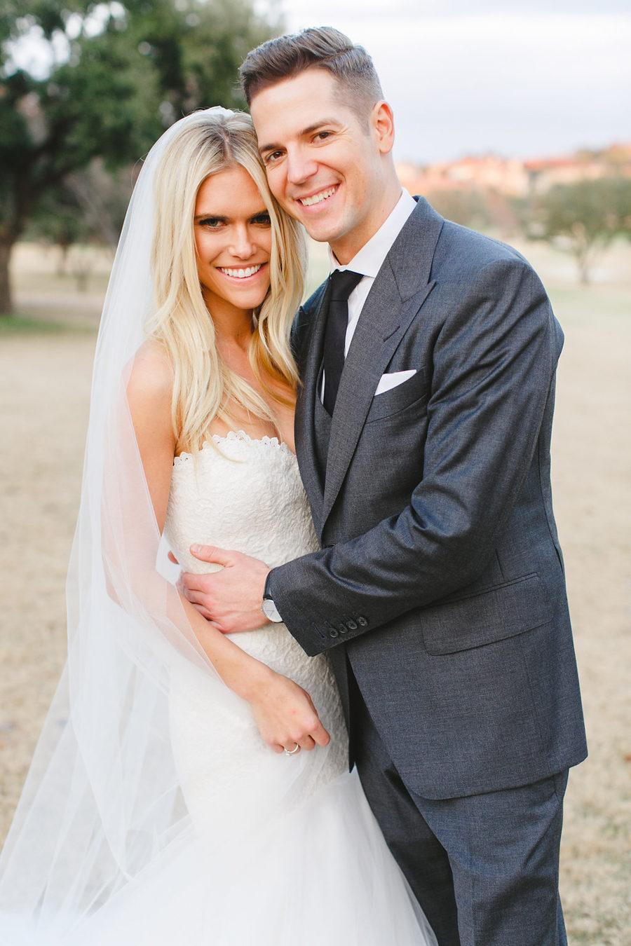 Jason kennedy lauren scruggs dallas ballroom wedding junglespirit Choice Image