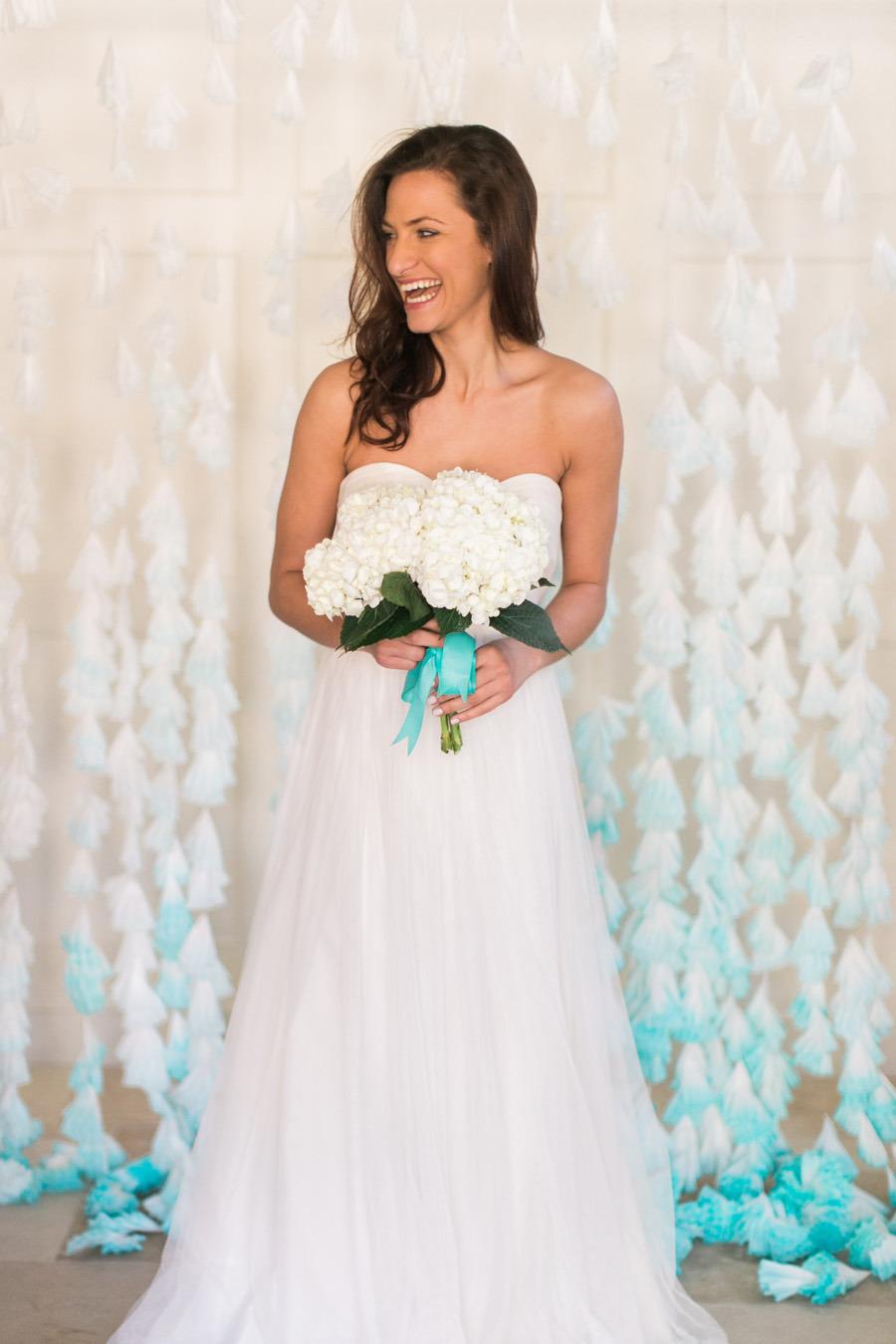 Tye Dye Wedding Dresses 61 Epic