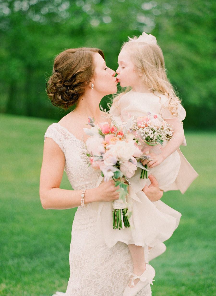 Michaelangelo Wedding Dress 49 Superb