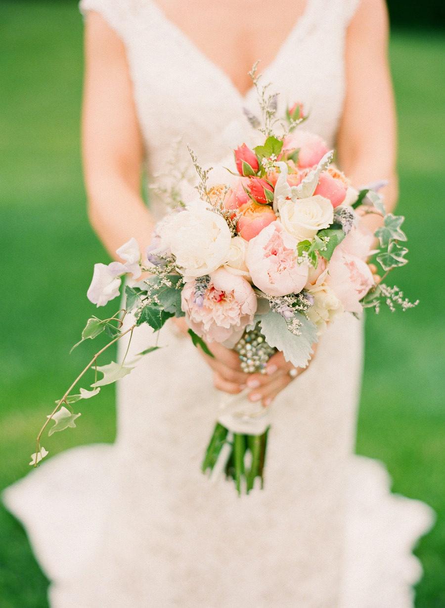 Michaelangelo Wedding Dress 75 Simple