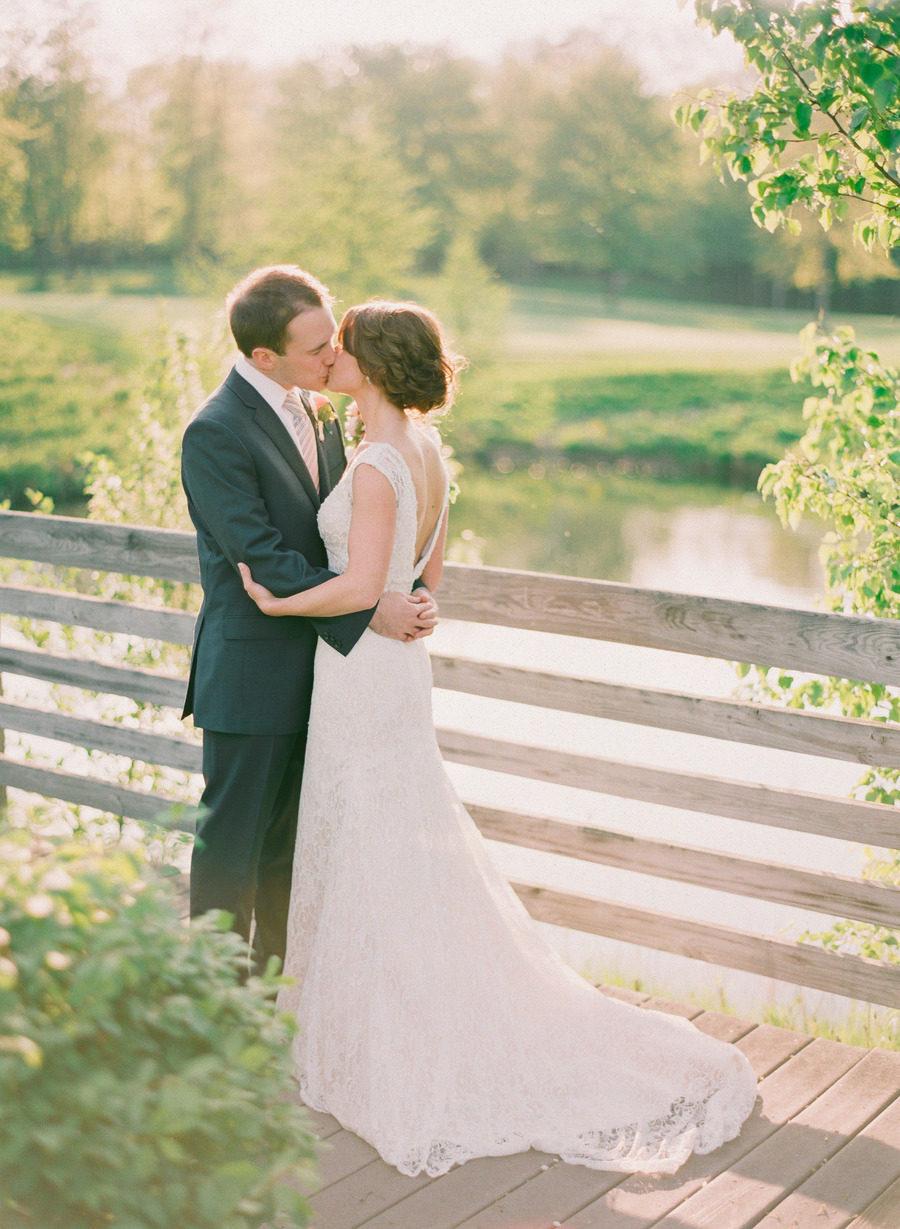 Michaelangelo Wedding Dress 82 Fresh