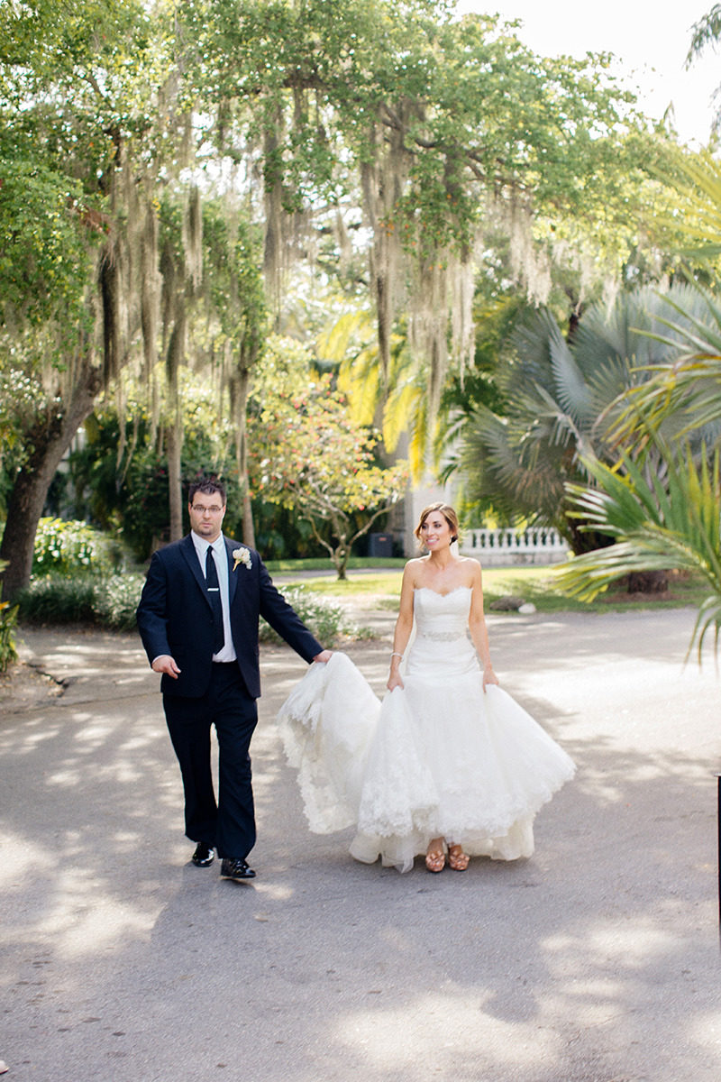 Wedding Dresses Rental In Miami