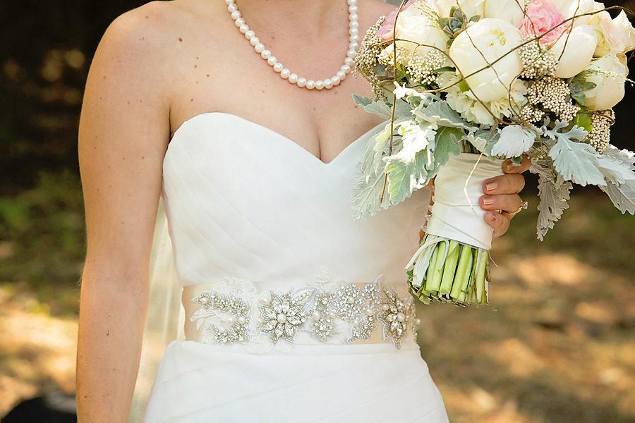 Wedding Dresses San Jose Ca 16 Best