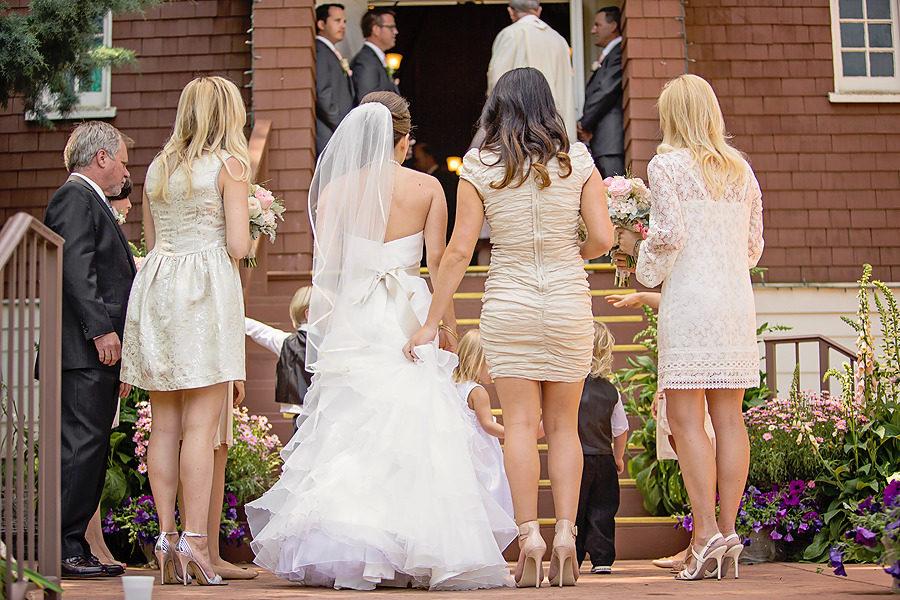 Wedding Dresses San Jose Ca 7 Epic